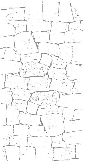 wall0