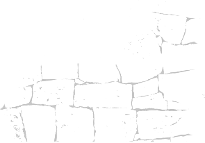 wall1-1
